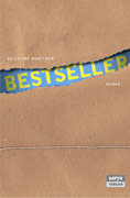 buch-honeyman-bestseller-gross