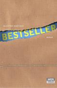 buch-honeyman-bestseller-gross