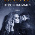 Kathleen Turner 3 jetzt auf Deutsch: Kein Entkommen!